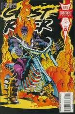 Ghost Rider (1990-1998) #46