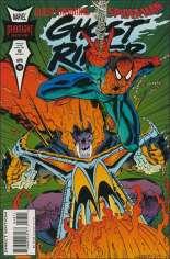 Ghost Rider (1990-1998) #48