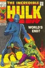 Incredible Hulk (1968-1999) #117