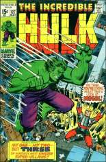 Incredible Hulk (1968-1999) #127