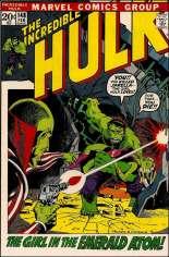 Incredible Hulk (1968-1999) #148