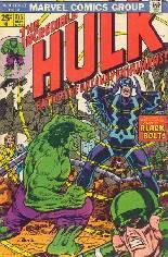 Incredible Hulk (1968-1999) #175