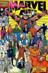 Marvel Age (1983-1994) #47