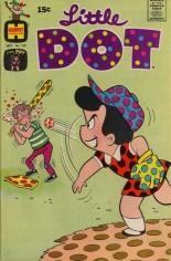 Little Dot (1953-1976) #139