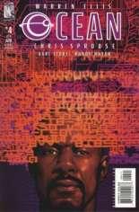 Ocean (2004-2005) #4