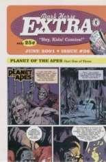 Dark Horse Extra (1998-2002) #36