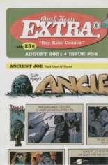Dark Horse Extra (1998-2002) #38