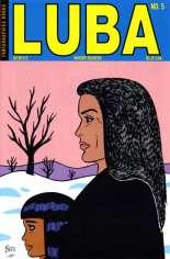 Luba (1998-2004) #5