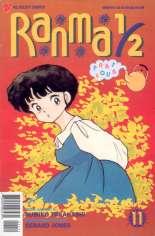 Ranma 1/2 Part 04 (1995) #11
