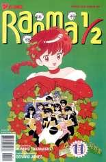 Ranma 1/2 Part 07 (1998) #11