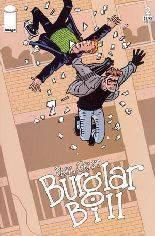 Burglar Bill #2