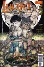 Lucifer (2000-2006) #60
