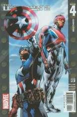 Ultimates 2 (2005-2007) #4