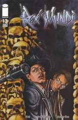 Rex Mundi (2002-2006) #13
