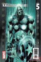 Ultimates 2 (2005-2007) #5