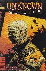 Unknown Soldier (1997) #2
