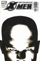 Astonishing X-Men (2004-2013) #10 Variant A