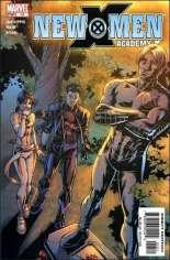 New X-Men: Academy X (2004-2005) #13
