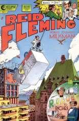 Reid Fleming, World's Toughest Milkman (1986-1990) #1