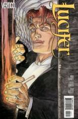 Lucifer (2000-2006) #63