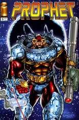 Prophet (1995-1996) #3