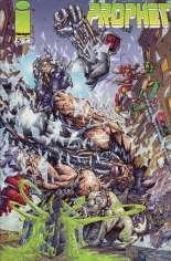 Prophet (1995-1996) #5