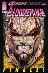 Bloodstrike (1993-1995) #10