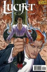 Lucifer (2000-2006) #64