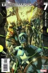Ultimates 2 (2005-2007) #7