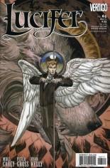 Lucifer (2000-2006) #65