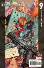 Ultimates 2 (2005-2007) #9
