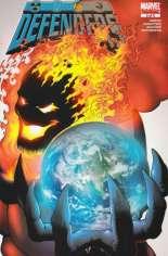 Defenders (2005-2006) #3