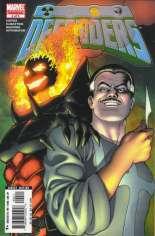 Defenders (2005-2006) #4