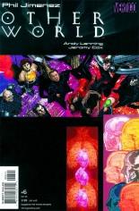 Otherworld (2005) #6
