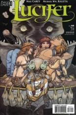 Lucifer (2000-2006) #66
