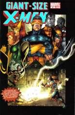 Giant-Size X-Men (1975-2005) #4