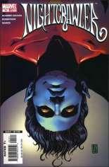 Nightcrawler (2004-2006) #11