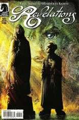 Revelations (2005-2006) #6