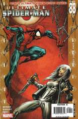 Ultimate Spider-Man (2000-2009) #88