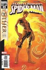 Marvel Knights Spider-Man (2004-2006) #22 Variant A