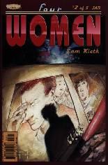 Four Women (2001) #2