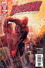 Daredevil (1998-2011) #83