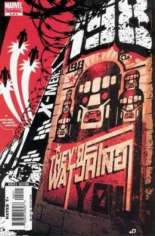 X-Men: The 198 (2006) #2