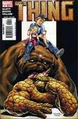 Thing (2006) #4