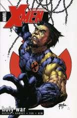 Uncanny X-Men (2003-2004) #TP Vol 3