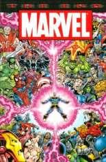 Thanos (2003-2004) #TP Vol 3