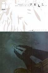 Fell (2005-2008) #4 Variant A