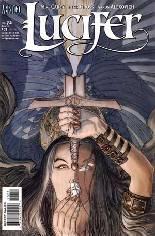 Lucifer (2000-2006) #72