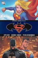 Superman/Batman (2003-2011) #TP Vol 2