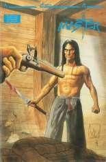 Master (1989) #2